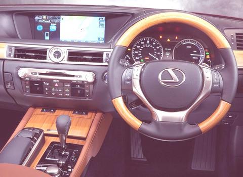 Lexus-GS_450h_2013_chico2