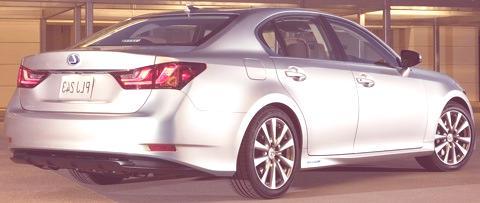 Lexus-GS_450h_2013_chico3