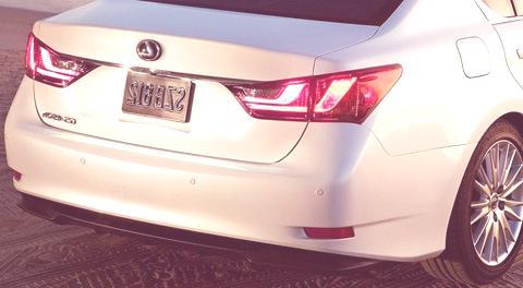 Lexus-GS_450h_2013_chico4