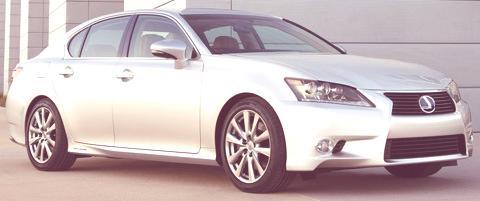 Lexus-GS_450h_2013_chico5