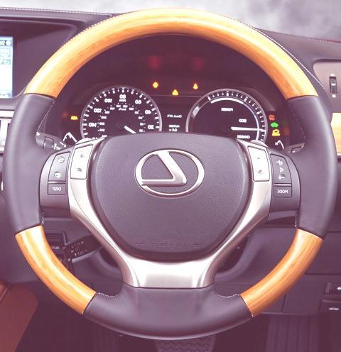 Lexus-GS_450h_2013_chico8