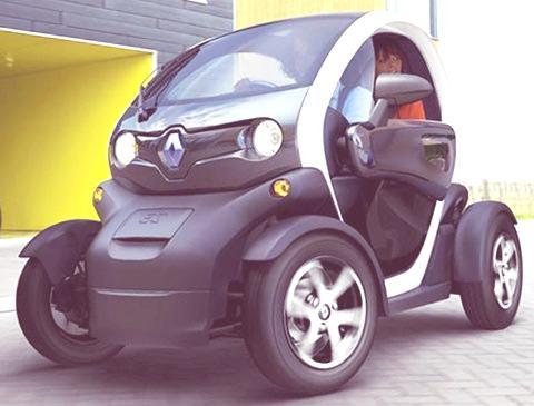 Renault-Twizy-2012