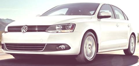 Volkswagen_Jetta_TDI_Clean_Diesel_01