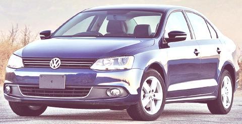 Volkswagen_Jetta_TDI_Clean_Diesel_02