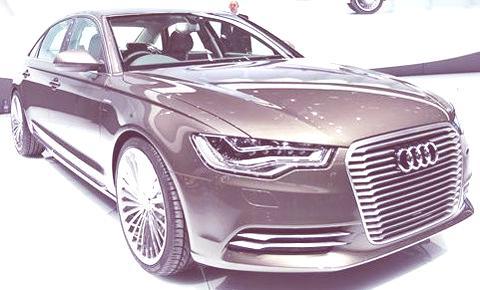 Audi A6 L e-tron concept-chico01