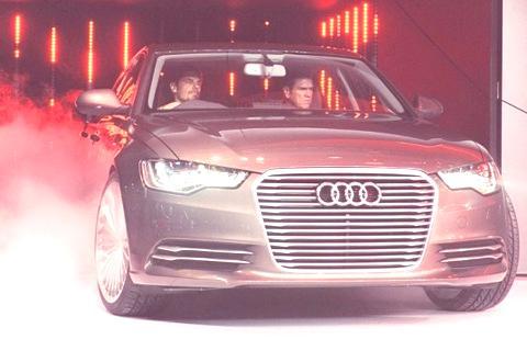 Audi A6 L e-tron concept-chico02