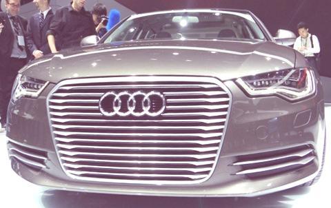 Audi A6 L e-tron concept-chico03