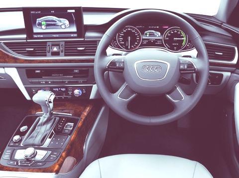 Audi A6 L e-tron concept-chico05