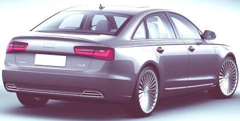 Audi A6 L e-tron concept-chico06