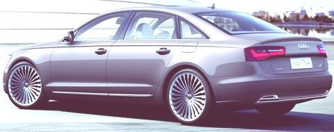 Audi A6 L e-tron concept-chico07