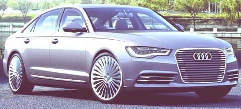 Audi A6 L e-tron concept-chico10