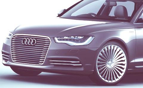 Audi A6 L e-tron concept-chico11