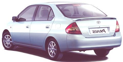 Toyota-Prius-01