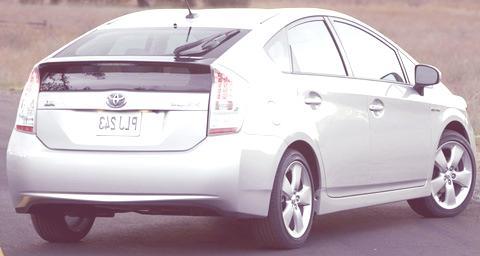 Toyota-Prius-02