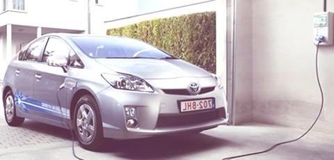 Toyota-Prius-04