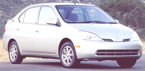 Toyota-Prius-05