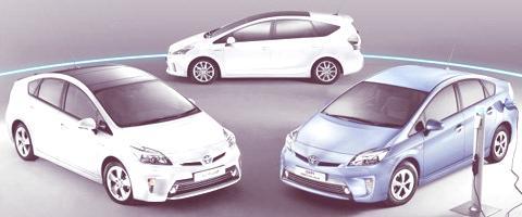 Toyota-Prius-06