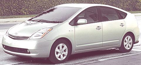 Toyota-Prius-09