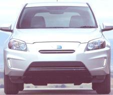 Toyota RAV4 EV 2013 (oficial)