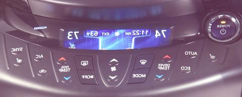 Toyota RAV4 EV-11