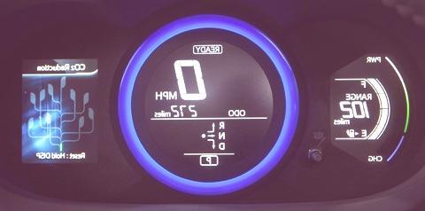 Toyota RAV4 EV-13