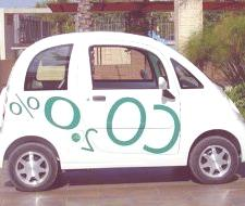 Ventajas y desventajas del coche ecológico
