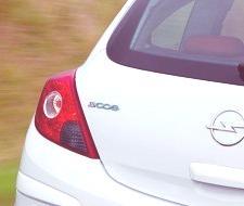 Nuevo Opel Corsa ecoFLEX, Opel sigue apostando por la sostenibilidad
