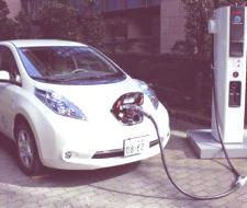 Nissan Leaf 2013, precio, consumo y autonomía