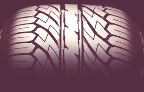 GM se asocia con investigadores del neumático para lograr una mejor economía de combustible