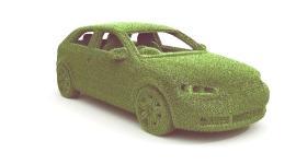 Curso de vehículos híbridos y eléctricos
