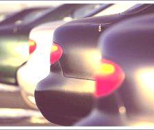 Alquilar un coche ecológico, ¿Es posible?