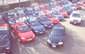 ¿Compras o vendes coche? Consejos a tener en cuenta