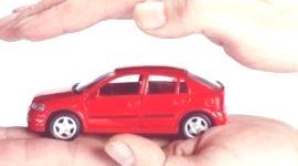 La nueva gama de seguros Online con Generali Express