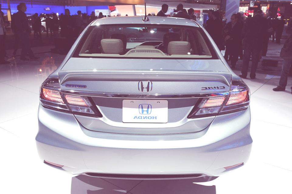 2013-honda-civic-hybrid