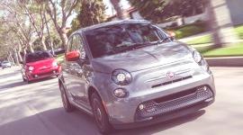 Fiat y Chrysler, ¿nueva fusión a la vista?