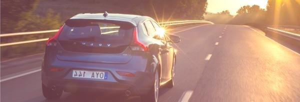 La importancia de un buen seguro de coche con Ke listo-detalle