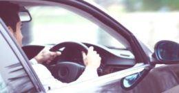 La importancia de un buen seguro de coche