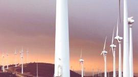 Lider de energías renovables EDP llega a un acuerdo con Carrefour