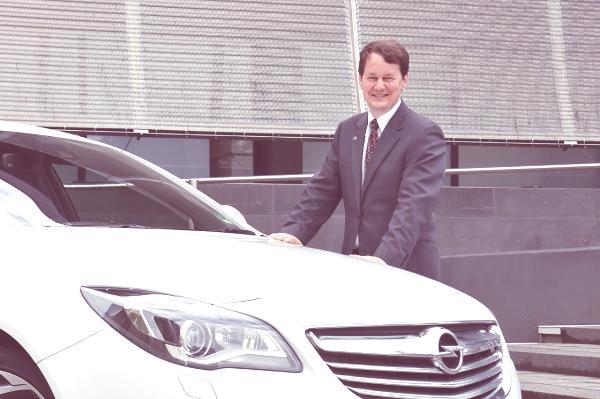 Opel-deflectores-activos