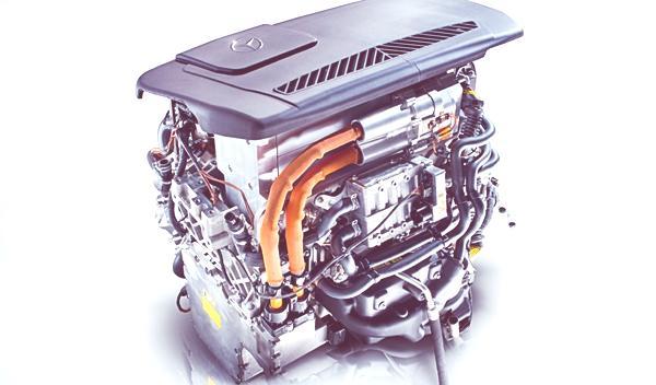 motor-pila-combustible