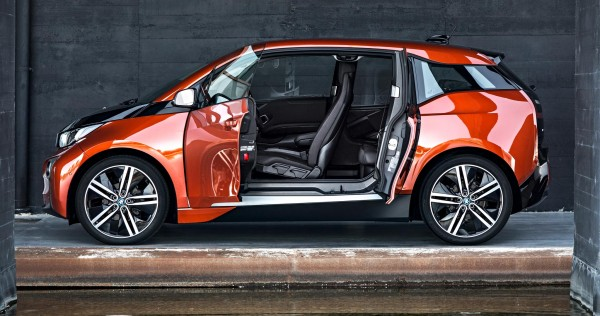 BMW-I3-lateral