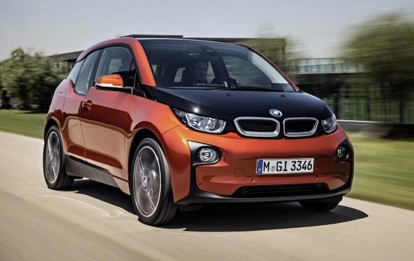 BMW-i3-rodando