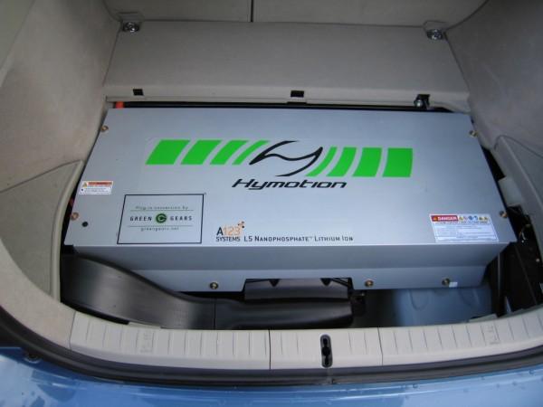 bateria-aluminio-aire
