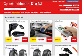 accesorios_para_vehiculos