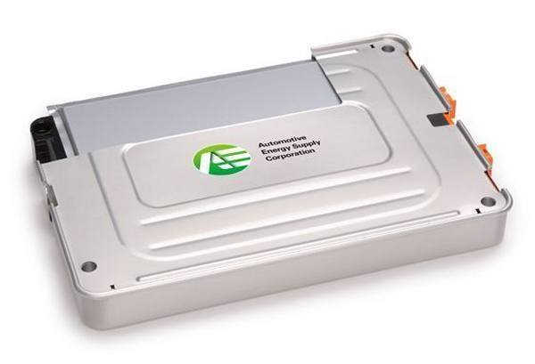 bateria-litio