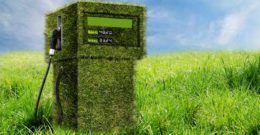 Conozcamos qué son los biocombustibles