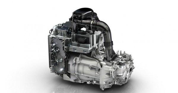 renault-zoe-motor