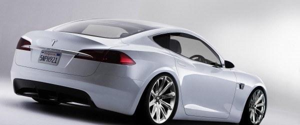 Tesla,más de 10.000 coches vendido en lo que va de año