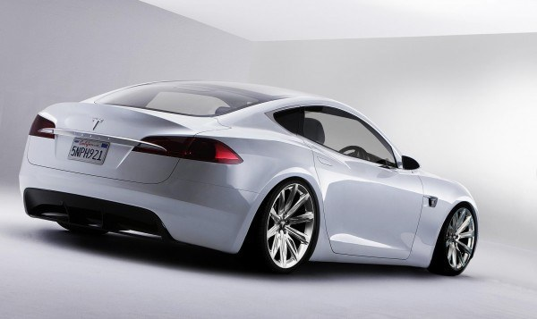Tesla_coupe_S