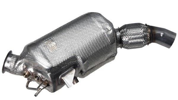 filtro-particulas-diesel